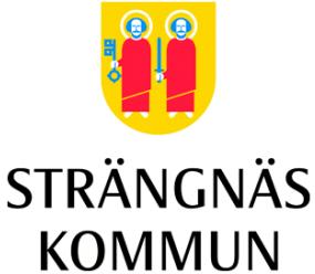Strängnäs Kommun