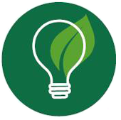 Hållbarhetsstrategi - Be