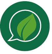 Hållbarhetsstrategi - Tell